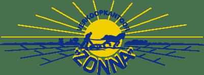 Logo Zonna